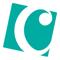 Charanga online learning login